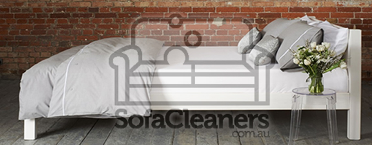 Canberra mattress cleaning with sofa cleaners