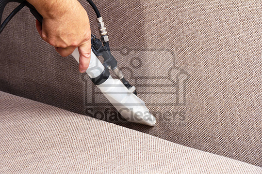 Gold Coast sofa cleaners Upholstery Cleaning