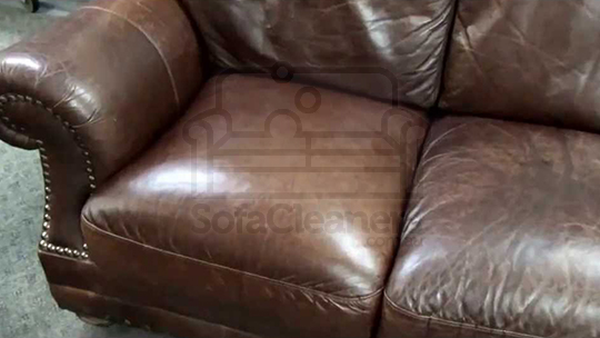 sofa cleaning Conditioning