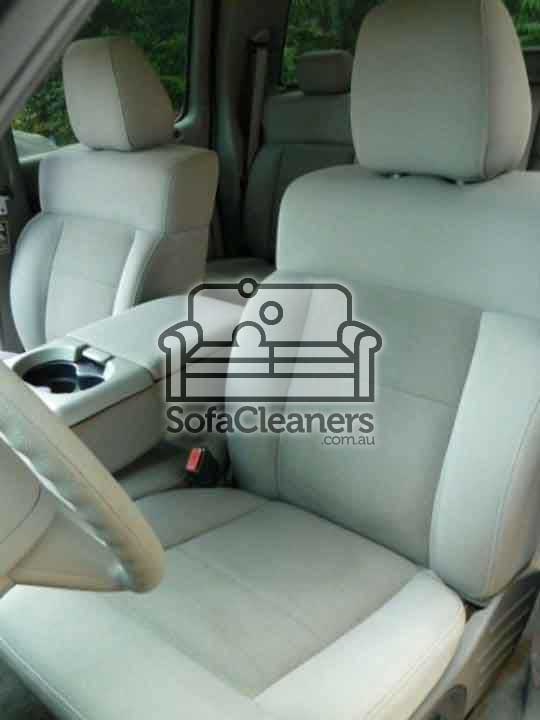 perth sofa cleaners perth sofa cleaners sofacleaners com au. Black Bedroom Furniture Sets. Home Design Ideas