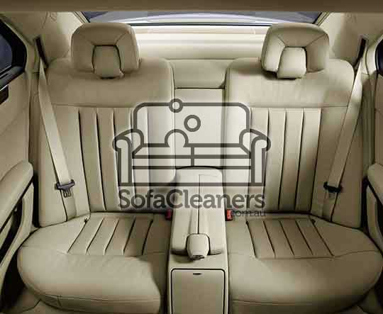 Newcastle Car Upholstery Cleaning Sofa Cleaners
