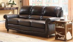 cleaning leather sofa Maintenance