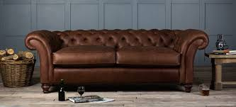 after cleaning leather sofa service