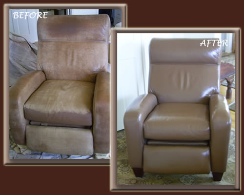 leather cleaning sofa couch chair sofa cleaners. Black Bedroom Furniture Sets. Home Design Ideas