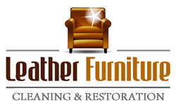 LEATHER CLEANING (SOFA, COUCH, CHAIR) | SOFA CLEANERS ® |  SOFACLEANERS.COM.AU