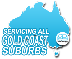 sofacleaners gold coast areas map