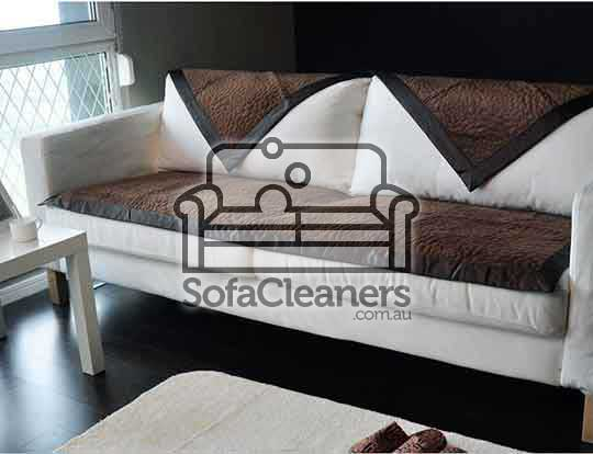 sofa protection with sofa cleaners